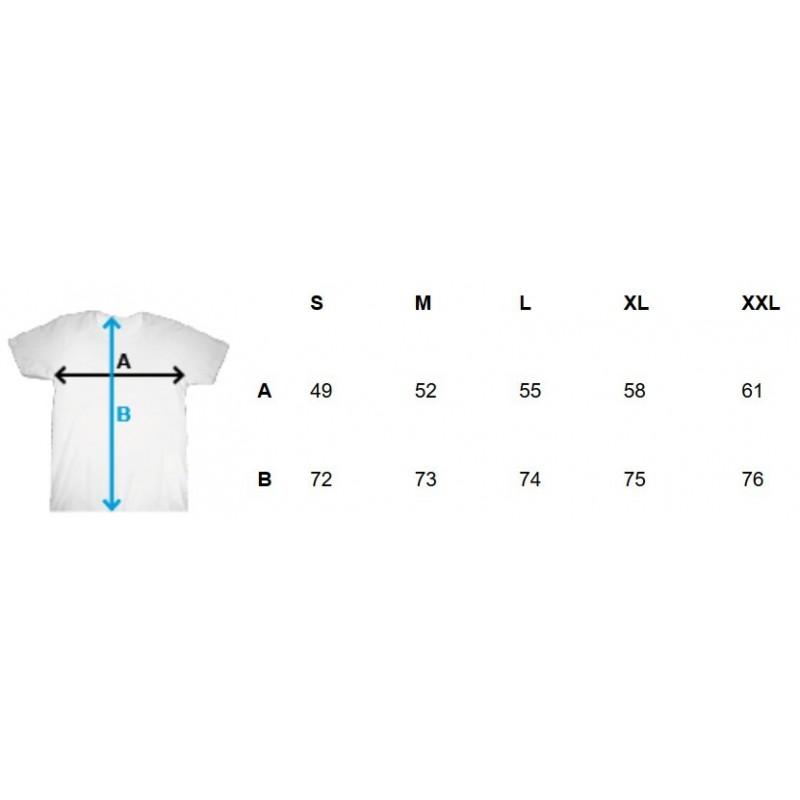 koszulka-santi-spaceman.jpg