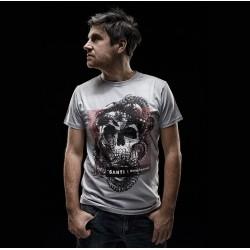 Koszulka SANTI No Limits
