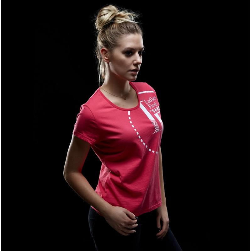 koszulka-santi-lady-circle-pink.jpg