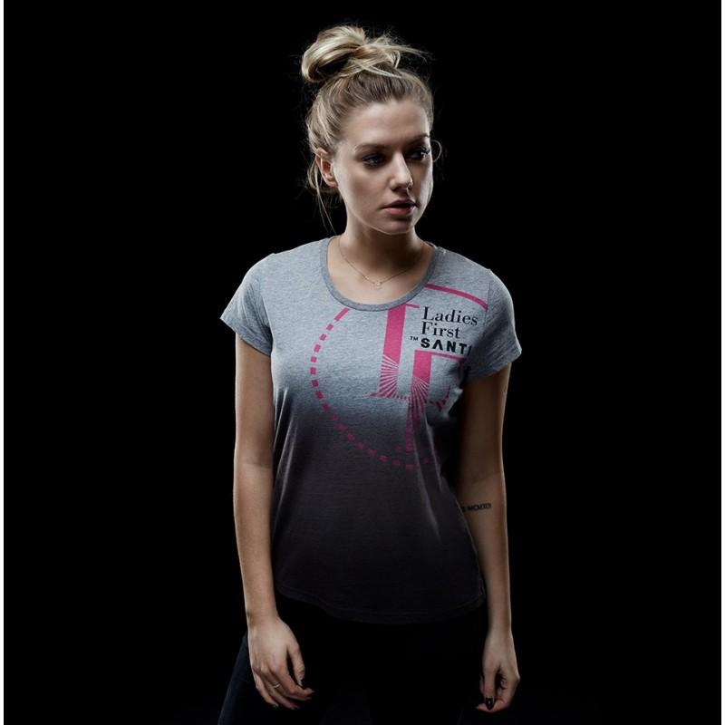 koszulka-santi-lady-circle-gray.jpg
