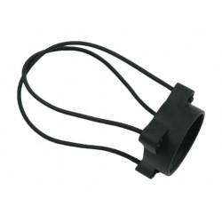Obudowa z gumkami do Vyper / Vyper II / Vyper AIR / Vytec / Gekko / Zoop / HeLO2