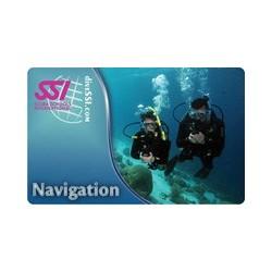 SSI Nawigacja Podwodna