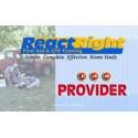 SSI CPR - Pierwsza Pomoc