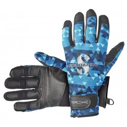 NEW SCUBAPRO Tropic Gloves 1,5 mm 2018