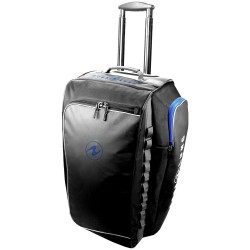 AQUALUNG Explorer Roller 123L Bag