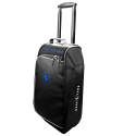 Torba AQUALUNG Explorer Carry-On 45L