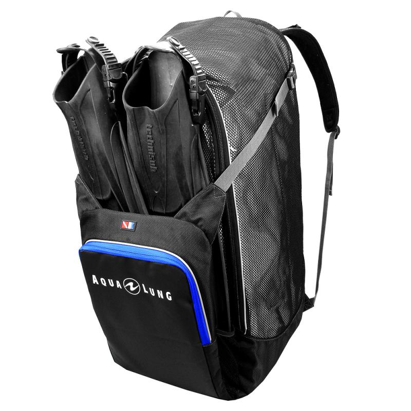 plecak-aqualung-explorer-back-pack-87-l.