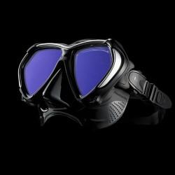 Maska TUSA M2001SQB PARAGON Soczewki UV
