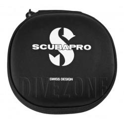 Scubapro  Dive Computer Bag