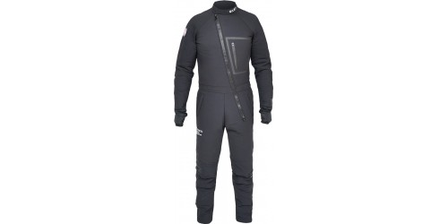 Undersuits for Dry Suits