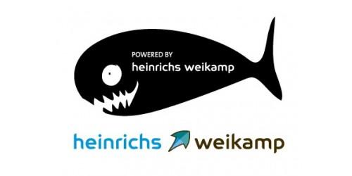 Komputery HEINRICHS WEIKAMP