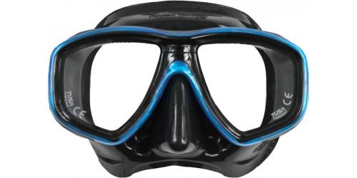 Correction Lens Masks