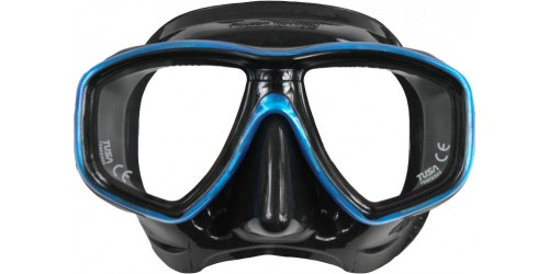 Maski korekcyjne