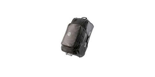 Traveller's bags