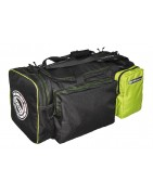 Bags for Dry Suits