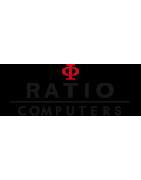 RATIO Dive Computer