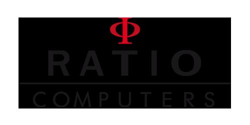 Komputery RATIO