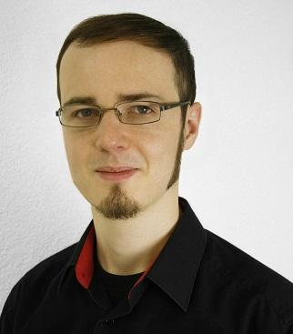 Jan Gorzycki