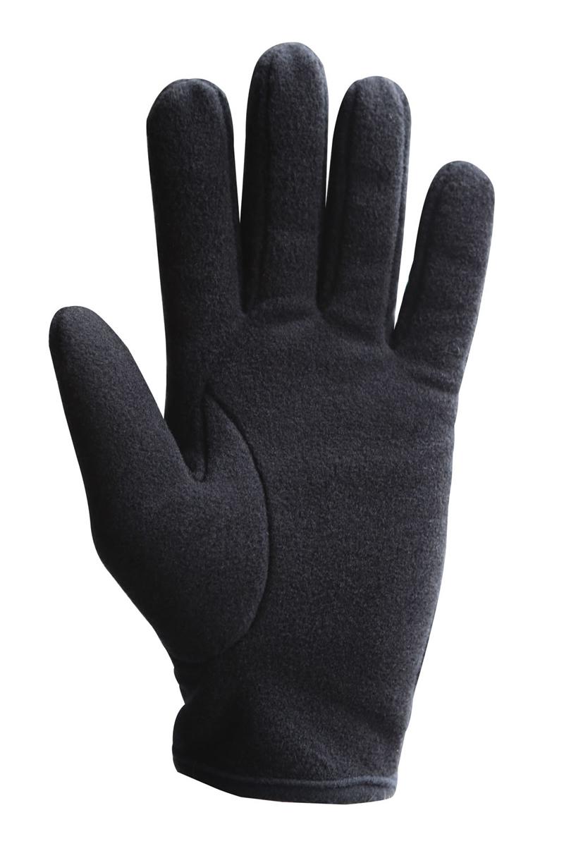 KWARK Rękawiczki 5 palców