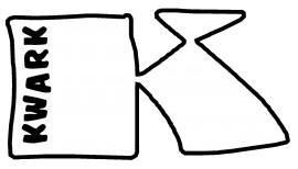 KWARK