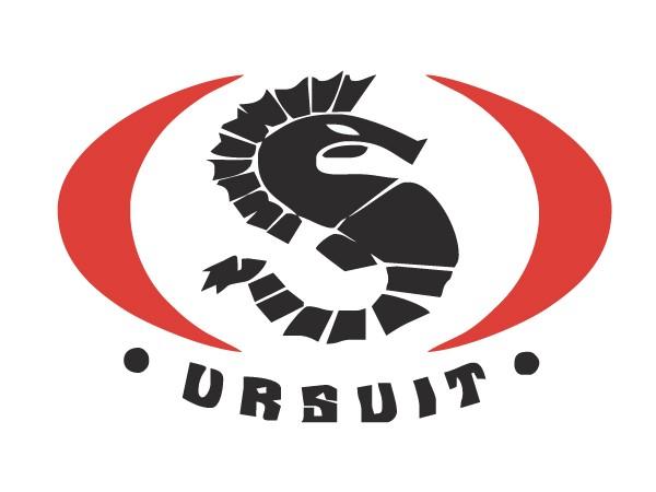 URSUIT