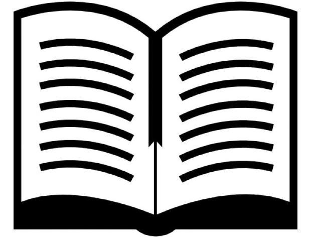 Wydawnictwa Nurkowe